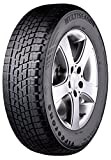 Firestone Multiseason - 195/65/R15 91H - C/C/72 -...