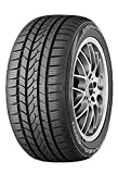 Falken Euro All Season AS200 - 205/55/R16 94V -...
