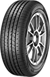 Aeolus Precisionace AH03 XL 185/70 R1488T...