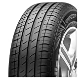 Apollo 195/65 R15 91T Amazer 4G ECO PKW...