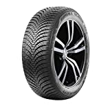 FALKEN EUROALLSEASON AS 210 XL - 215/55R16 97V  -...