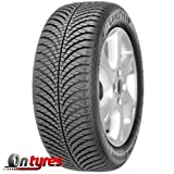 Goodyear Vector 4 Seasons G2 - 195/65/R15 91T -...