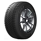 MICHELIN ALPIN 6 - 195/65R15 91T  - C/B/69dB -...