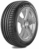 MICHELIN PILOT SPORT 4  XL - 225/40/18 92Y -...