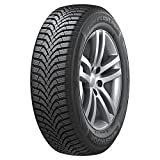 Hankook I Cept Rs2 (W452) - 205/55/R16 91T -...