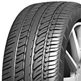 Evergreen EU72 XL - 225/55R16 99W - Sommerreifen