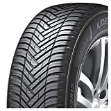 Hankook Kinergy 4S 2 H750 M+S - 195/65R15 91H -...