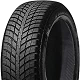 Nexen N'blue 4Season - 185/65R15 -...