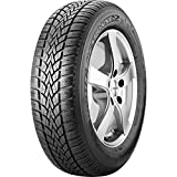 Dunlop Winter Response 2 MS M+S - 195/65R15 91T -...