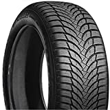 Nexen Winguard Snow'G WH2 M+S - 175/65R14 82T -...