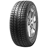 Fortuna Winter - 225/55R19 99V - Winterreifen