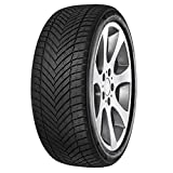 Tristar All Season Power XL M+S - 195/55R16 91V -...