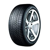 Bridgestone WEATHER CONTROL A005 - 205/45 R17 88V...
