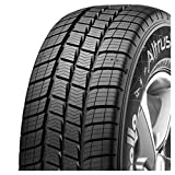 Apollo 225/70 R15C 112S/110S Altrust All Season...
