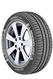 Michelin Energy Saver +  - 205/55R16 91V -...