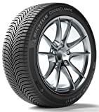 Michelin Cross Climate+ XL - 185/65R15 92T -...