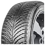 Goodyear Vector 4Seasons G2 - 205/55R16 91H -...