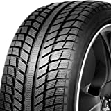 SYRON Tires EVEREST1 Plus XL 245/40/18 97 V -...