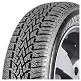 Dunlop Winter Response 2 MS M+S - 165/65R15 81T -...